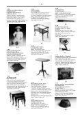 Umění a starožitnosti / Art and antiques - Valentinum - Page 6
