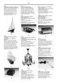 Umění a starožitnosti / Art and antiques - Valentinum - Page 7