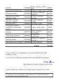 Výroční zpráva za rok 2009 - Exodus - Page 4