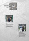 Dizajn, higijena i kvalitet u projektima novih kupatila - Junior Keramika - Page 3
