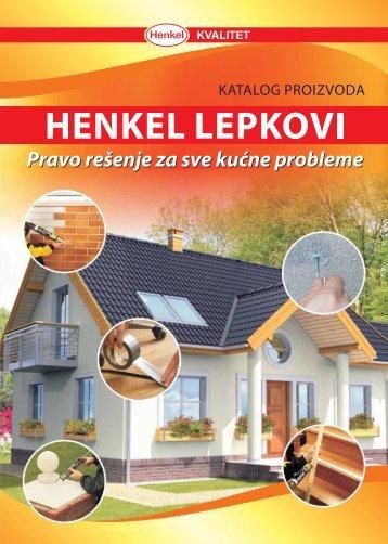 AC KATALOG.pdf - Junior Keramika