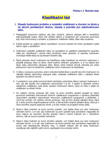 klasifikacni rad.pdf