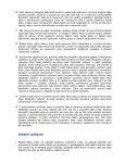 klasifikacni rad.pdf - Page 2