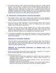 klasifikacni rad.pdf - Page 5