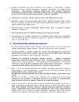 klasifikacni rad.pdf - Page 6