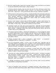 klasifikacni rad.pdf - Page 7
