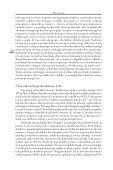 ETNOLOGIJA TELESA - Page 4