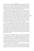 ETNOLOGIJA TELESA - Page 5