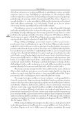 ETNOLOGIJA TELESA - Page 6