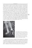 ETNOLOGIJA TELESA - Page 7