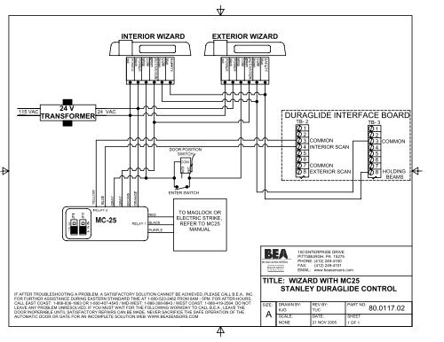 Bea Mc 25 Wiring Diagram - best fusebox and wiring diagram component-brand  - component-brand.lesmalinspres.fr | Bea Wiring Diagrams |  | component-brand.lesmalinspres.fr