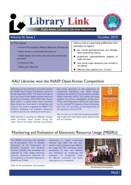 Esl academic essay editor services usa