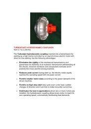hydrodynamic and hydromechanic couplings.pdf