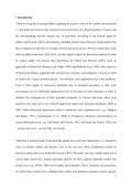Working Paper Series - Page 3