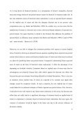 Working Paper Series - Page 6