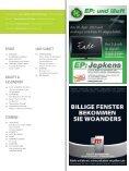 sport - Hindenburger Stadtzeitschrift für Mönchengladbach und Rheydt - Seite 5