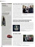 sport - Hindenburger Stadtzeitschrift für Mönchengladbach und Rheydt - Seite 6