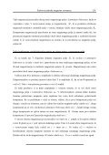 SUNKOVNA JEDRSKA MAGNETNA RESONANCA - Student Info - Page 2