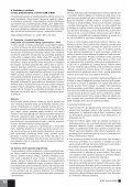 Projektovanie - ATP Journal - Page 2