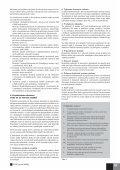 Projektovanie - ATP Journal - Page 3