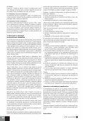 Projektovanie - ATP Journal - Page 4
