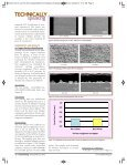 The Elimination of Whiskers from Electroplated Tin - Uyemura ... - Page 3