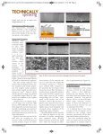 The Elimination of Whiskers from Electroplated Tin - Uyemura ... - Page 4