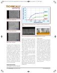 The Elimination of Whiskers from Electroplated Tin - Uyemura ... - Page 5