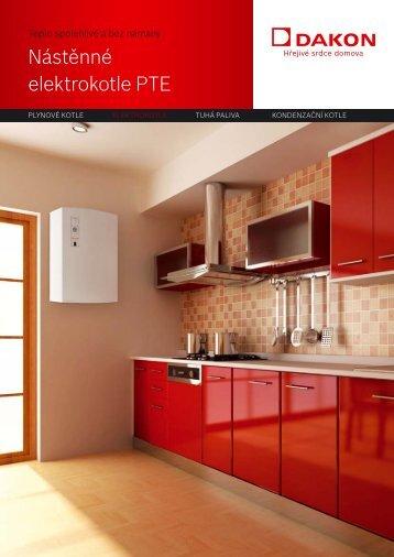 Katalog elektrokotle (stažený 25.5.2011) - Bernold