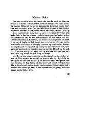 Tekst 2 - Jan Thiemann