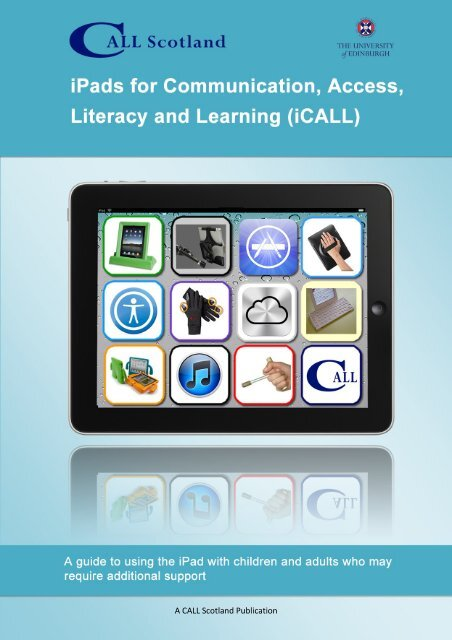 iPads-for-Communication-Access-Literacy-and-Learning