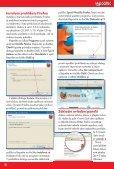 stáhnout příručku Mozilla Firefox - Page 2