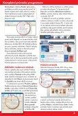 stáhnout příručku Mozilla Firefox - Page 3