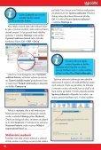 stáhnout příručku Mozilla Firefox - Page 4