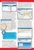 stáhnout příručku Mozilla Firefox - Page 5