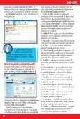 stáhnout příručku Mozilla Firefox - Page 6