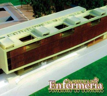 portafolio - Facultad de Enfermería - Universidad Nacional de ...
