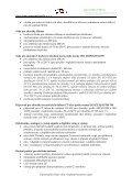 Příloha č. 3 Univerzální trhacé stroj s teplotní komorou a pecí - IPM - Page 3