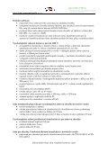 Příloha č. 3 Univerzální trhacé stroj s teplotní komorou a pecí - IPM - Page 4