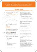 Zahtev - Page 4
