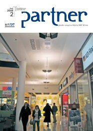 PARTNER junij 2008 (PDF - 997 kB) - Hidria