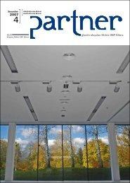 PARTNER december 2007 (PDF - 907 kB) - Hidria