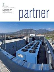 Revija Partner februar 2013 (PDF - 2,01 MB) - Hidria