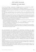 Statut - EMVA - Seite 2