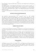 Statut - EMVA - Seite 7