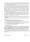 2013-06-10 Atrankos išvada dėl prekybos centro prie Rygos ir ... - Page 2