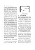 a yarp-based architectural framework for robotic vision applications - Page 3