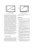 a yarp-based architectural framework for robotic vision applications - Page 4