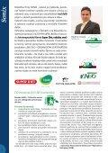 katóg produktov 2013 - SONIX sro - Page 2