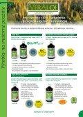 katóg produktov 2013 - SONIX sro - Page 3
